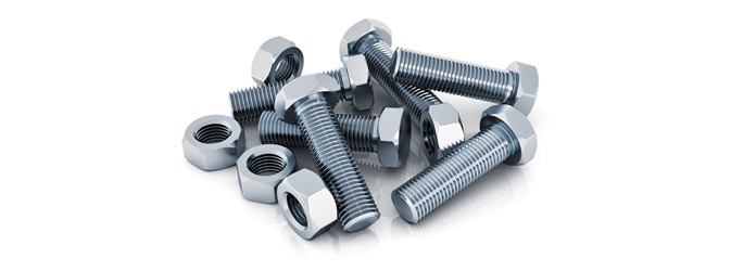 Nuts And Bolts Near Me >> Hex Head Cap Screws Slotted Bolts Fasteners Wayne Bolt Nut